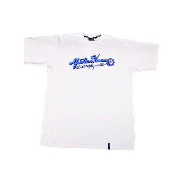 Koszulka 175