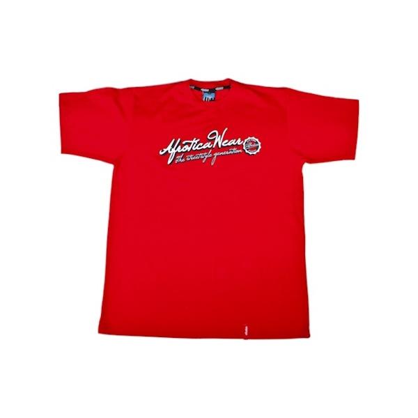Koszulka 176
