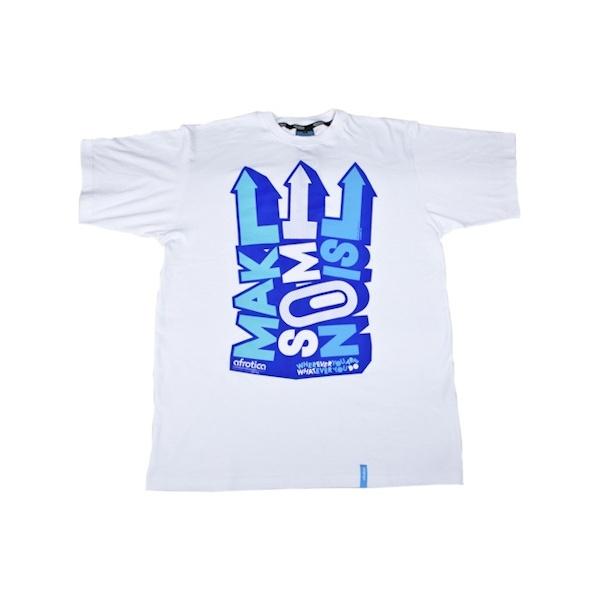 Koszulka 178