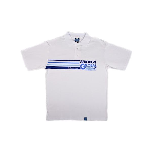 Koszulka polo 191