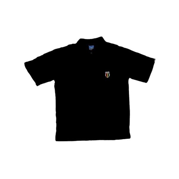 Koszulka polo 194