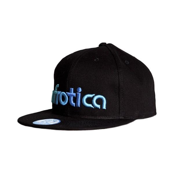 Czapka 166 full cap