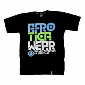 T-shirt 217 B