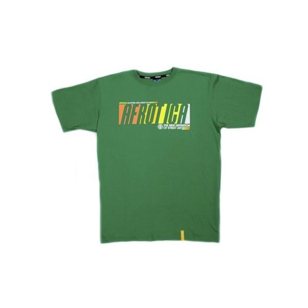 Koszulka 220 B