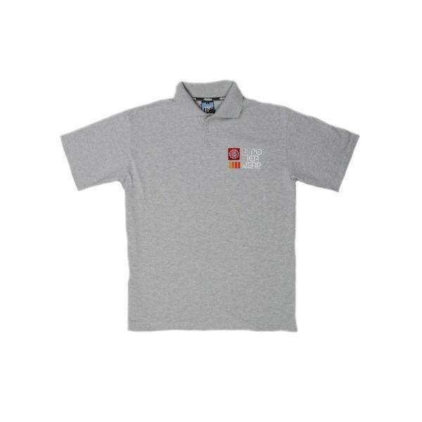 Koszulka polo 225 C