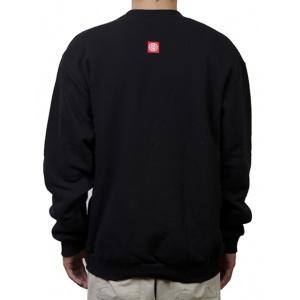 Bluza 226 A