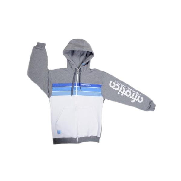 Bluza 229 C