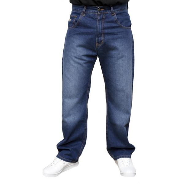 Spodnie 235 A