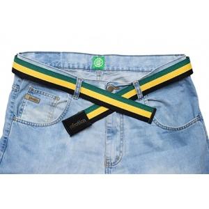 pasek parciany 236 F / Jamaica