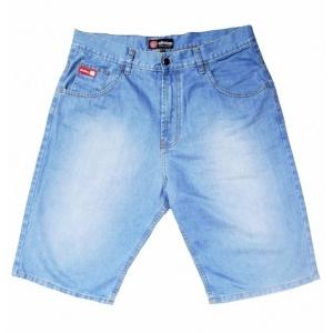 Spodnie 239 C