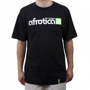 T-shirt LOGOTYP 240 A