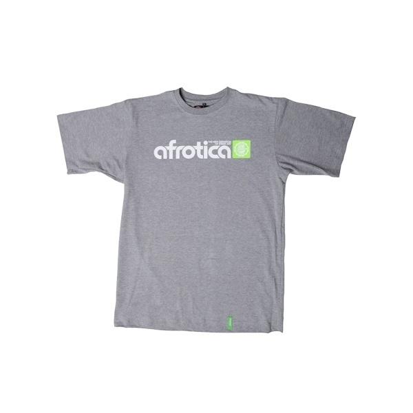 T-shirt LOGOTYP 240 C