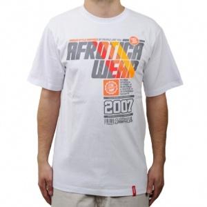 T-shirt FUTURISM 241 A