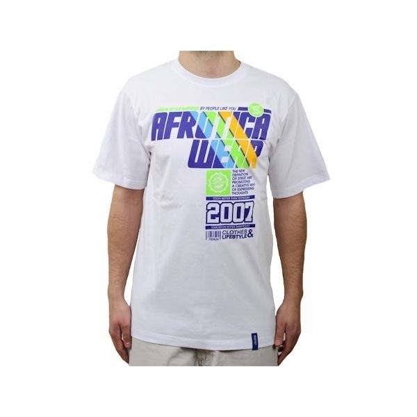 Koszulka 241 B