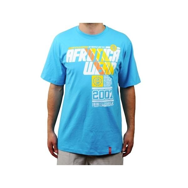 Koszulka 241 C