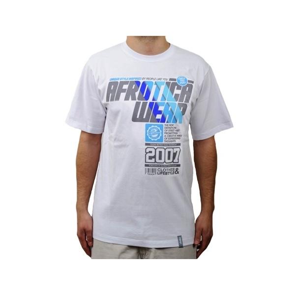 Koszulka FUTURISM 241 D
