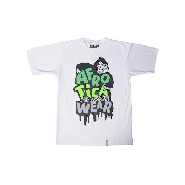Koszulka 242 D