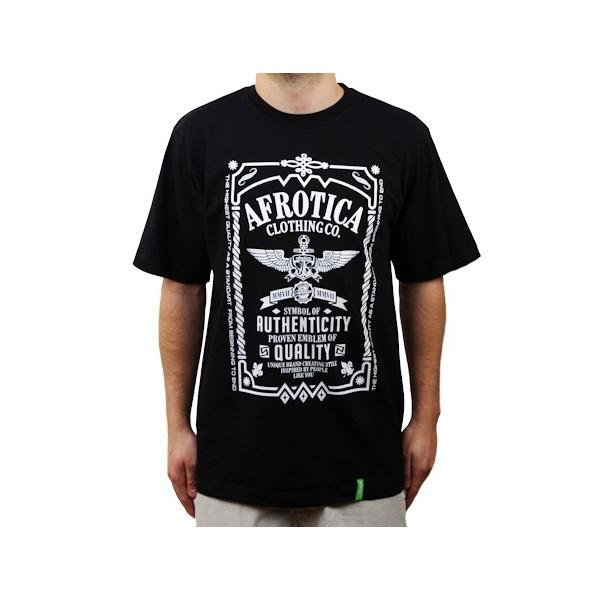 T-shirt 243 A