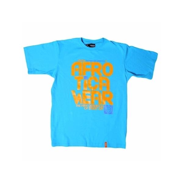 Koszulka 244 A