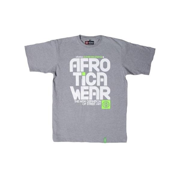 Koszulka 244 B