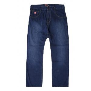 Spodnie 256 A