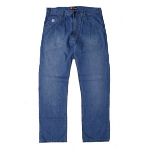 Spodnie 256 B