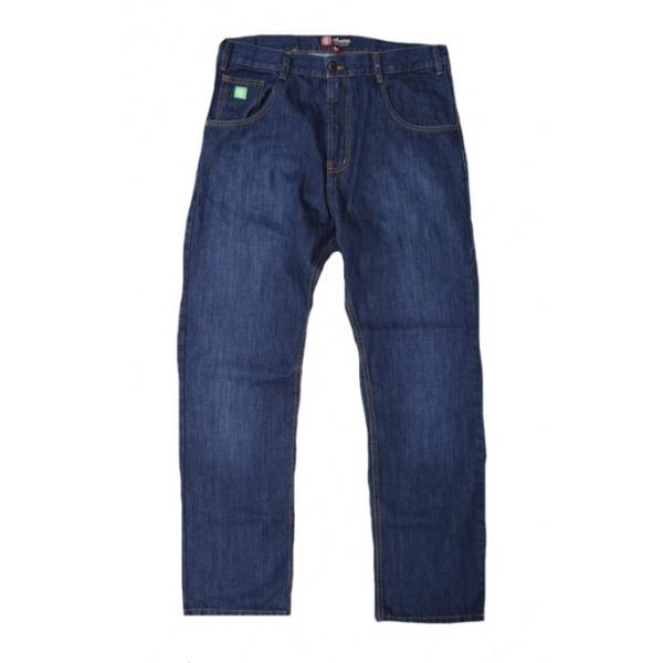 Spodnie 256 C