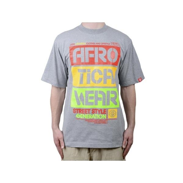 Koszulka 261 B
