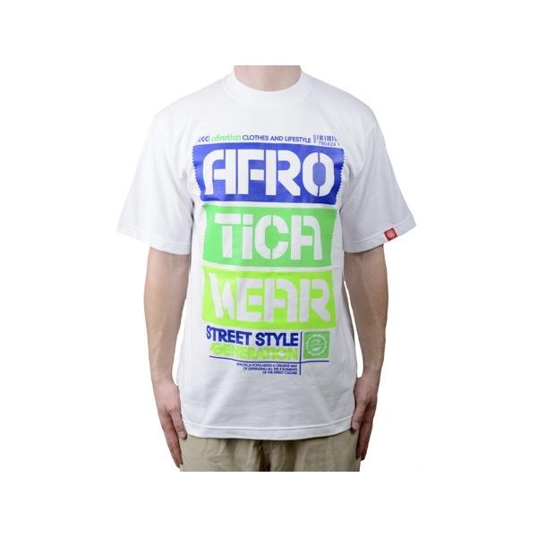 Koszulka 261 C