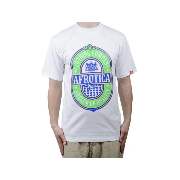 Koszulka 263 A