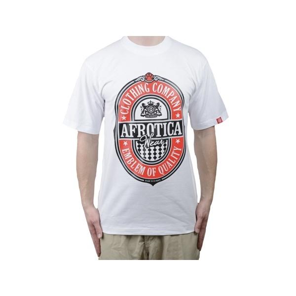 Koszulka 263 B