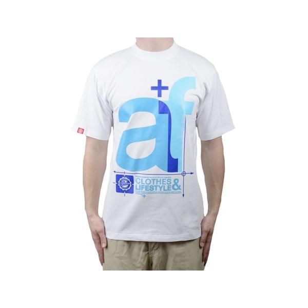Koszulka 264 B