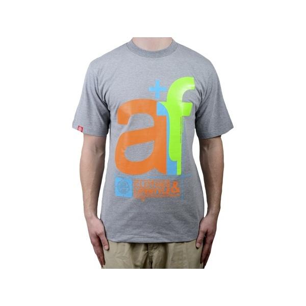 Koszulka 264 C