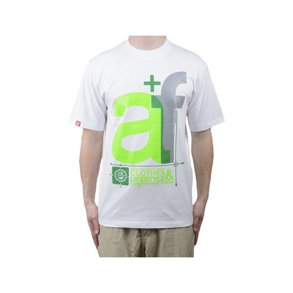 Koszulka 264 D