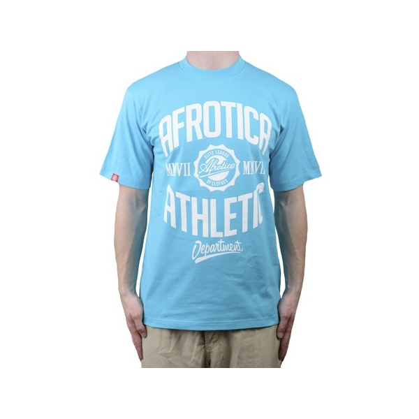 Koszulka 265 C