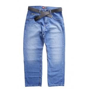 Spodnie 267 A