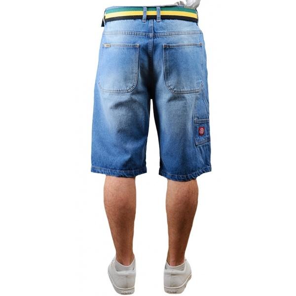 Spodnie 269 A