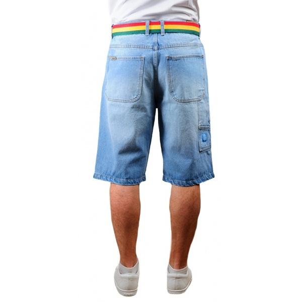 Spodnie 269 C