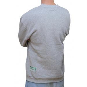 Bluza 270 B