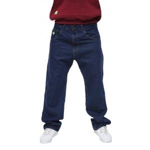 Spodnie CROSS 280 A