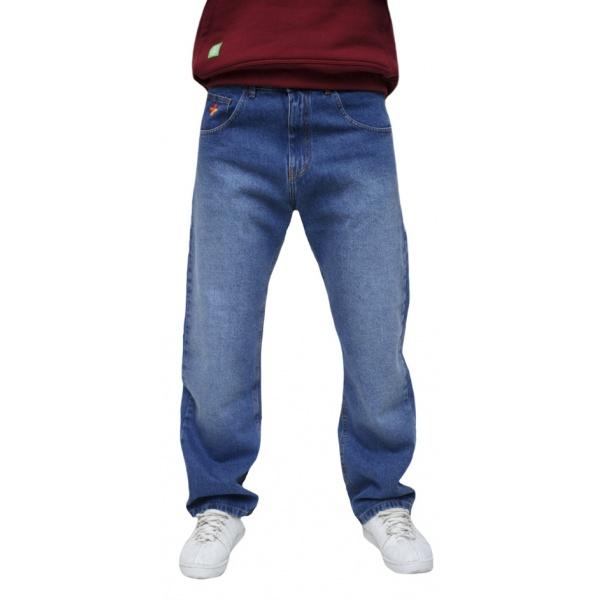 Spodnie CROSS 280 B