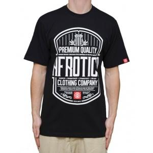 T-shirt MANIFESTO 283 B
