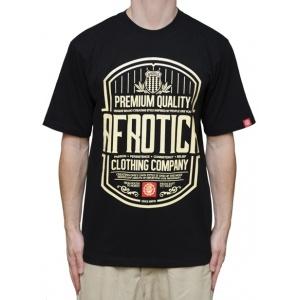 T-shirt MANIFESTO 283 D