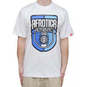 T-shirt EMBLEM 284 B