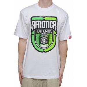 T-shirt EMBLEM 284 C