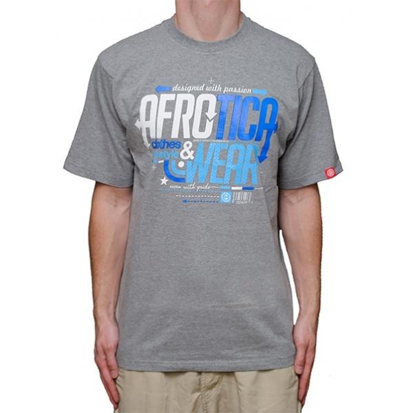 T-shirt ARROWS 285 C