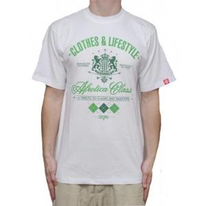 T-shirt TRIBUTE 286 D