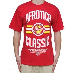 T-shirt CLASSIC 287 B