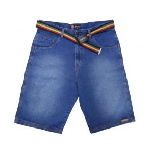 Spodnie 290 A