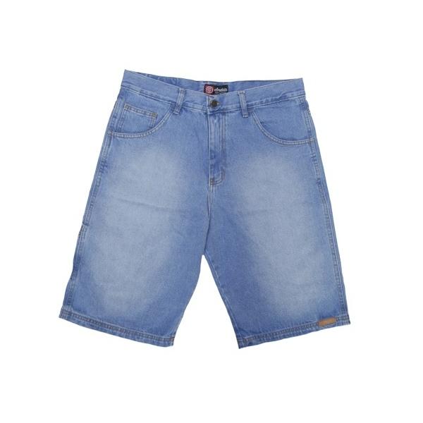 Spodnie 290 B